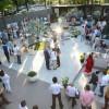 <!--:RU-->Эбру в салоне Villa Verde с Наталией Драгуновой, Киев<!--:-->