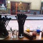 <!--:RU-->Уроки эбру, Наталия Драгунова в Стамбуле<!--:--><!--:en-->Lessons in Istanbul<!--:-->