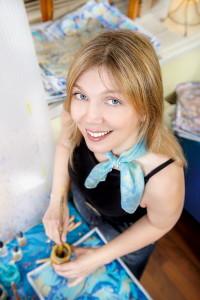 Natalia_Dragunova_ebru
